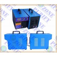 OP-3G/5G/6G/8G/10GQ-A Wide Voltage Ozone Machine for water treatment or air purification Manufactures