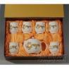 Buy cheap Kungfu tea set from wholesalers