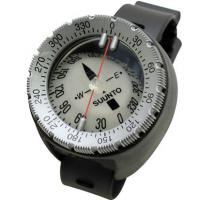 Buy cheap pvc compass key chain from wholesalers