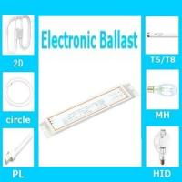 China Ballast, Electronic Ballast, fluorescent ballasts, HF Electronic Ballast on sale