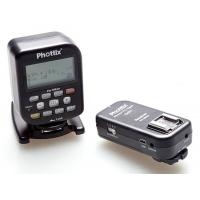2012 i-TTL Flash Trigger for Nikon, photo digital camera accessory, Pixel King Manufactures