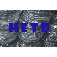 High Pressure Flushing Hose / Hydraulic Hose / Water Hose Manufactures