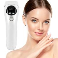 Diode Laser Mini Hair Removal Machine Manufactures