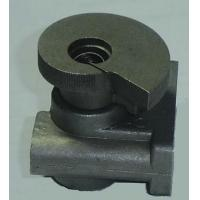 Ford well selling belt tensioner timing chain tensioner with low price Manufactures