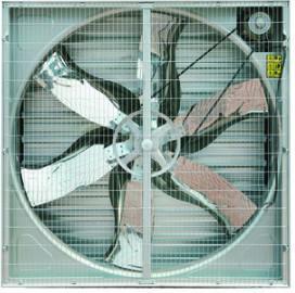 12 Inch Exhaust Fan Farm Poultry Ventilation System Manufactures