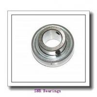 SNR TNB44187S01 needle roller bearings Manufactures