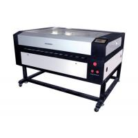 cnc engraving machine cnc cutting machine wood carving machine 300 x 300 mm in guangzhou
