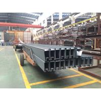 90 - 180 Ming Hidden Frame Aluminium Curtain Wall Profile By Vertical Powder Coating Line Manufactures