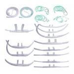 Cushion Nasal Cannulas Manufactures