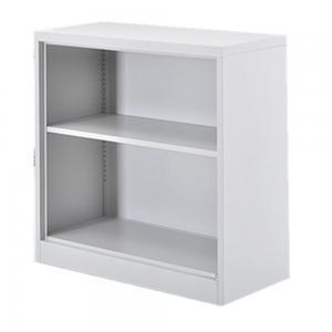 OEM KD Vertical Fire Proof 900MM Metal Storage File Cabinet Manufactures