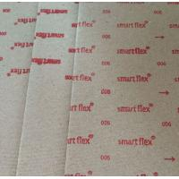 Cheap Cheap Paper Insole Board for Shoe Soling Making for sale