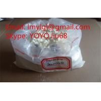 Cheap Trenbolone Acetate Trenbolone Steroids Powder Tren Ace CAS 10161-34-9 Androgen Healthy Trenbolone Enanthate Cycle Pure for sale