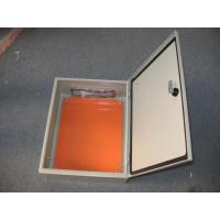 2012 The Most Popular Outdoor Electric Meter Box Manufactures