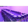 Buy cheap Elegant LED9X12W Multi-Use LED PAR Stage Light(LP-O-0912 ) from wholesalers