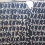 32*32мм Л профиль т з стальной сделанный в экспортере фабрики рынка поставщика Китая
