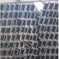 Buy cheap EN10219 Q195 Cold Formed L/T/Z Profile made in China supplier market factory from wholesalers