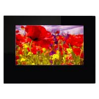 Buy cheap Portable Wall Mounted Metro Lcd Advertising Player 22 Inch 1920X1080 Resolution from wholesalers