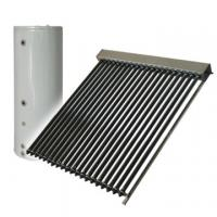 Buy cheap solar energy water heater from wholesalers