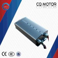 Electric Driving Type and Power rickshaw tricycle motor controller Manufactures