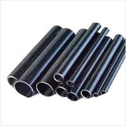 Solar water heater vacuum tube Manufactures
