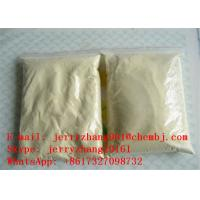 CAS 7646-85-7 Active Pharmaceutical Ingredients Industrial Grade Zinc chloride