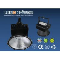 85lm - 95lm / W Led Highbay Light 100w / Outdoor Led Highbay Lamp Manufactures