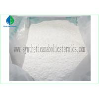 Buy cheap High Purity Raw Steroid Powder Boldenone Acetate for Bodybuilding Boldenone Ace from wholesalers
