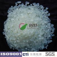 Cheap Industrial Hot Melt Adhesive Pellets , Hot Glue Adhesive For Straw Carton Sealing for sale