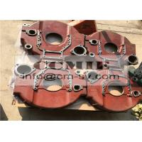 Shangchai Diesel Engine Flywheel ,  High Performance Flywheel Replacement Manufactures