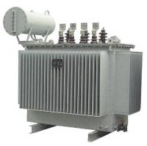 15kV 50kVA ~ 120,000kVA Oil Type Power Transformer Manufactures