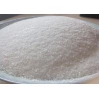 China Anionic Polyacrylamide Coagulant And Flocculant PAM For Industry Chemical on sale