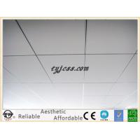 2x4 acoustic ceiling design solution Manufactures