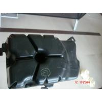 Bathroom Plastic Blow Mold Black , Water Container Injection Stretch Blow Molding Manufactures