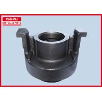 Metal Release Bearing ISUZU Best Value Parts 1876110040 For CYH 6WF1 Manufactures