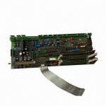 Components Procurement PCBA/PCB Assembly, Turnkey EMS Service, SMT Assembly, OEM Manufactures