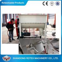 poultry feed mixer for small farm Manufactures