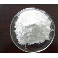 Demin Washing Textile Auxiliary Agents Water Soluble Great Cost - Saving Manufactures