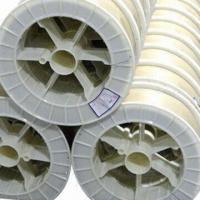 Aluminum Alloy Welding Wires, Widely Used in Chemical Industry Manufactures