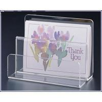 Acrylic Letter Holder Manufactures