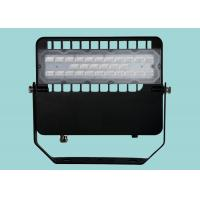 Bright Commercial Grade 100W Led Flood Lights , Commercial Exterior explosion proof led flood light Manufactures