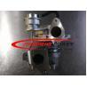 Buy cheap Nissan X-Trail 2.2 DI (T30) Turbocharger RHF4 14411-8H800 VC420051 VA420051 from wholesalers