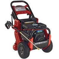 Water Pump Car Washer Electric Portable High Pressure Car Washer Manufactures
