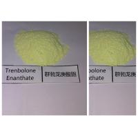 Anabolic Steroids Trenbolone 10161-33-8,Effective Trenbolone Enanthate Manufactures