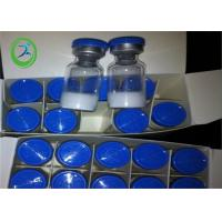 Cheap White Powder Human Growth Peptides SupplementsPentadecapeptideBpc157 for sale