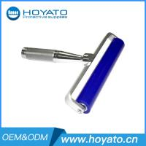 Wholesale HOYATO aluminium sticky roller Manufactures