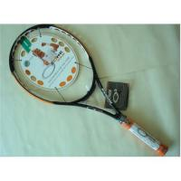China Prince tennis racket,tennis product,hot sell tennis racket on sale