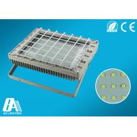 SMD2835 Gas Station Explosion Proof LED Lights 120W IP67 6000K - 6500K Manufactures