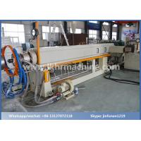 Food Packs Foam Disposable Lunch Box Making Machine For Take Away Food Container Manufactures