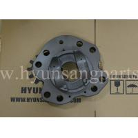 B22990000545556 Swash Plate Assy To Sany B229900003353 B229900002778 Manufactures
