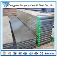 1.2080 steel prices|1.2080 steel plate supply Manufactures